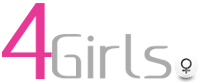 scnhitz-funjobs-logo