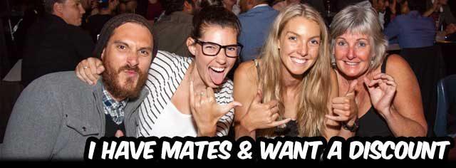 I-have-mates
