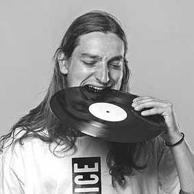 DJ Malpractice