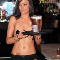 Best Strip Clubs In America