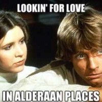 schnitz wars alderaan places