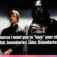 schnitz wars boundaries