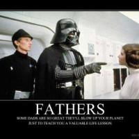 schnitz wars fathers
