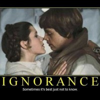 schnitz wars ignorance