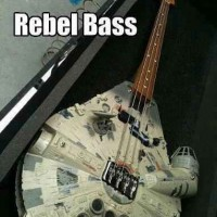 schnitz wars rebel bass