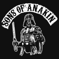 schnitz wars sons of anakin
