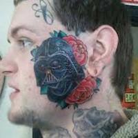 schnitz wars tattoo 2