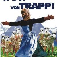 schnitz wars von trapp