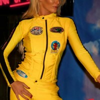 isabelle deltore kill bill
