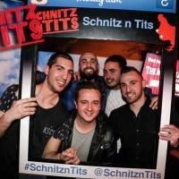 schnitz n tits instagram