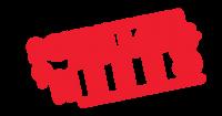 schnitzel-logo