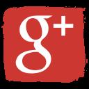 Schnitzel n tits google plus