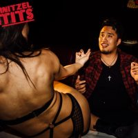 friday night frights in november showgirls striptease