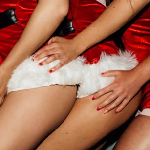 christmas party ideas melbourne